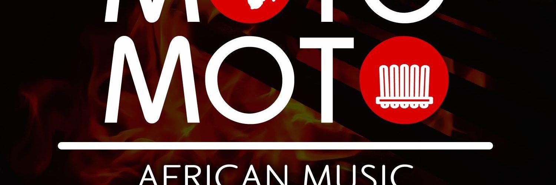 Moto Moto Podcast