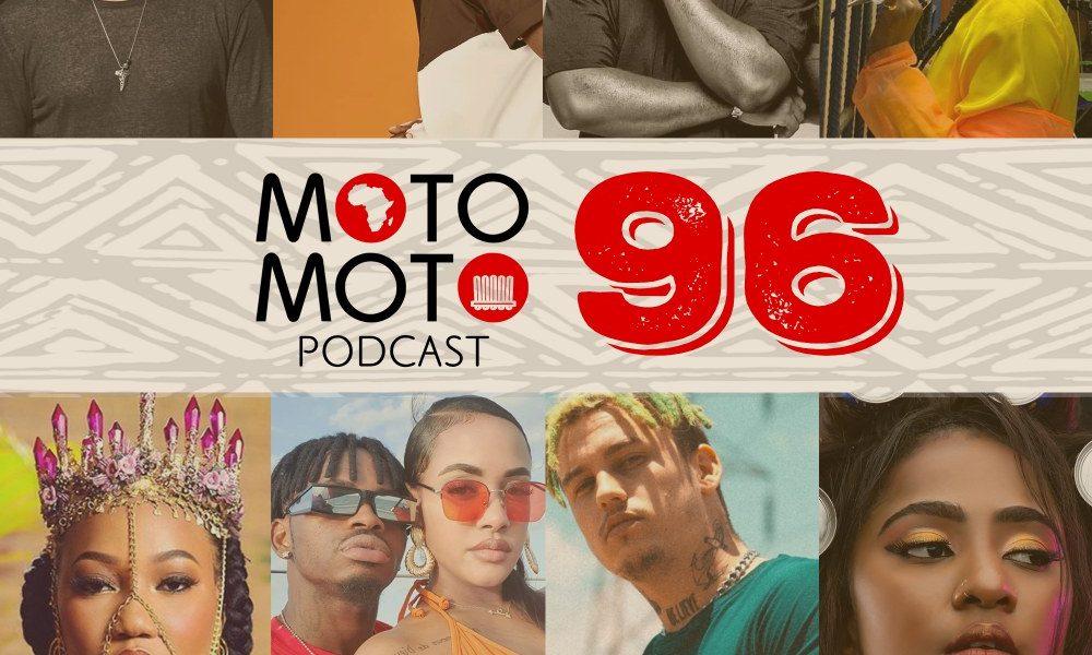 Moto Moto Podcast Episode #96