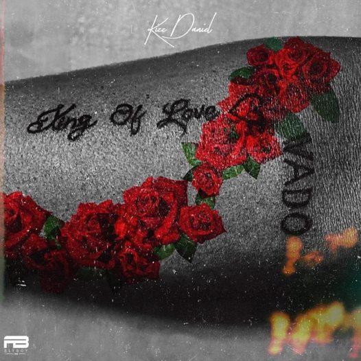 Kizz Daniel African Music Album Review by Moto Moto Music